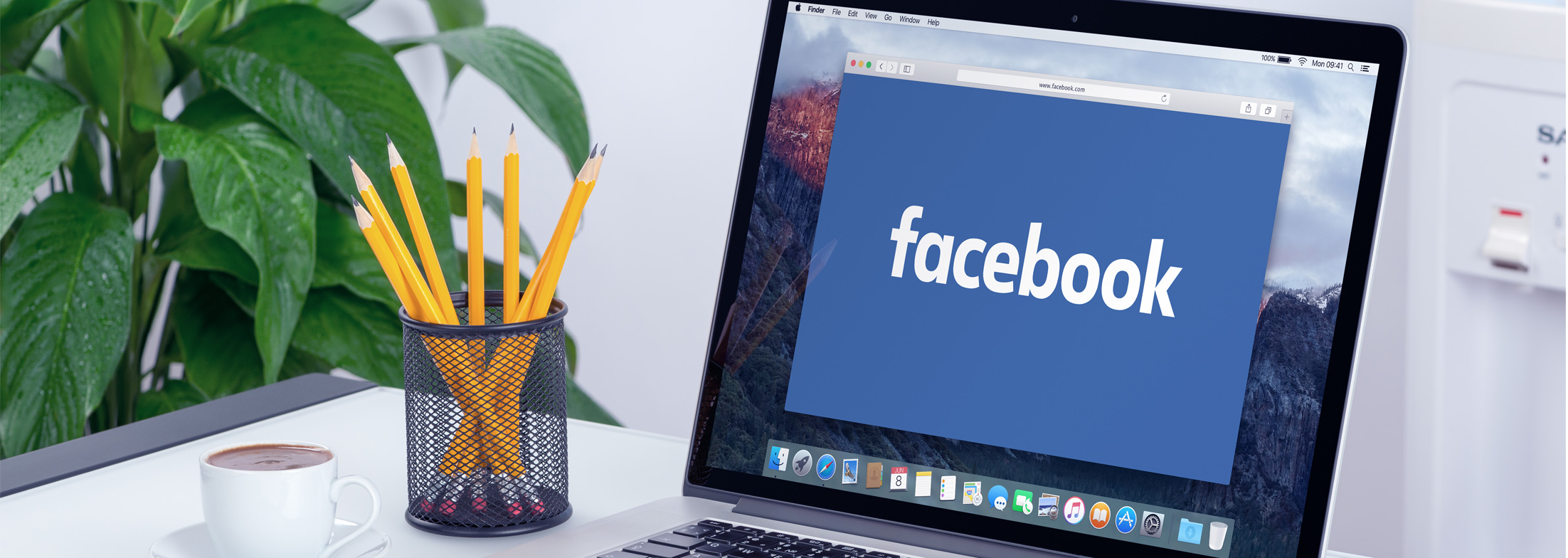 Intro to Facebook Marketing